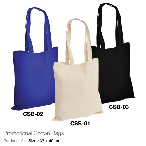 Cotton Bag CSB1488112575