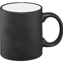 Mug 167 BK M14871662221520930801
