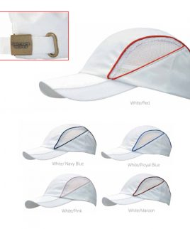 Sports cap silvergiftz silverpixelz 20160917114005