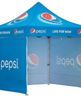 gazebo banners