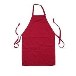 kitchen apron 250x250 1