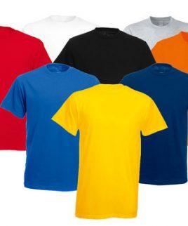 round neck cotton t shirts bio washed combed cotton 500x500 1