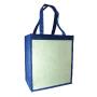 Bag JSB 05 90px1488113190