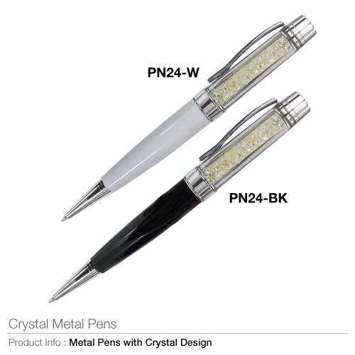 Pen PN241488288751