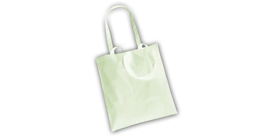 Promotional Bag CSB 011462002677