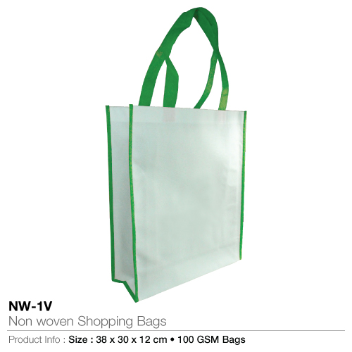 Shopping Bag NW 1V1488115223