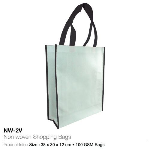 Shopping Bag NW 2V1488115223