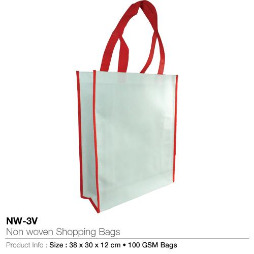 Shopping Bag NW 3V1488115223