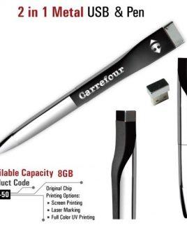 USB 501402990241
