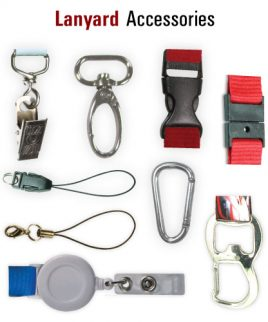 Lanyard Accessories1409556178