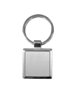Squre Keychain 01