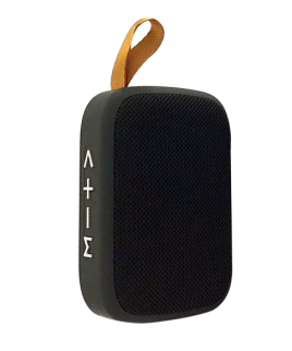 YIXINAGLIN mini bluetooth speaker