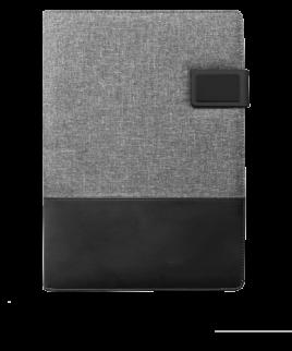 dorniel design 1