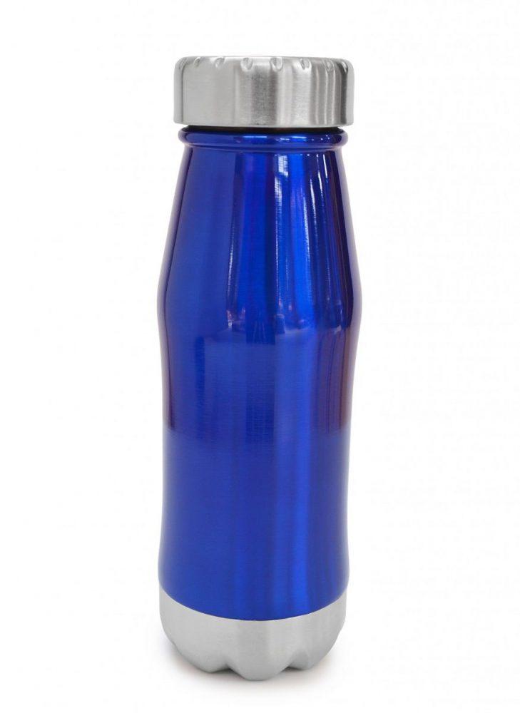 Sublimation Aluminium Bottles
