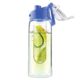 Bottles TM 002 BL1488097749 1