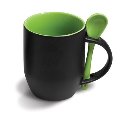 Corporate Chameleon Mug Green 416×416 1