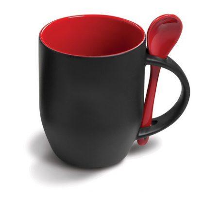 Corporate Chameleon Mug Red 1 416×416 1