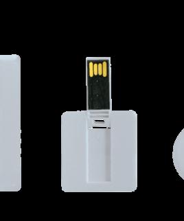 Mini cards USB Flash Drives