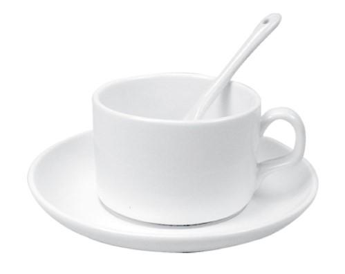 Saucer Tea Cup 1801488095179