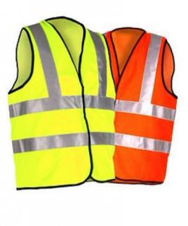 reflective jacket 500x500 1